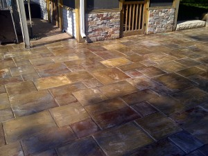 Pineview Topical Sealer After